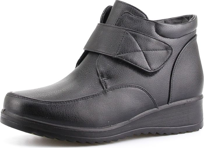 Фото - Ботинки Health Shoes Econom ботинки женские health shoes цвет черный 2317 n62056b размер 36