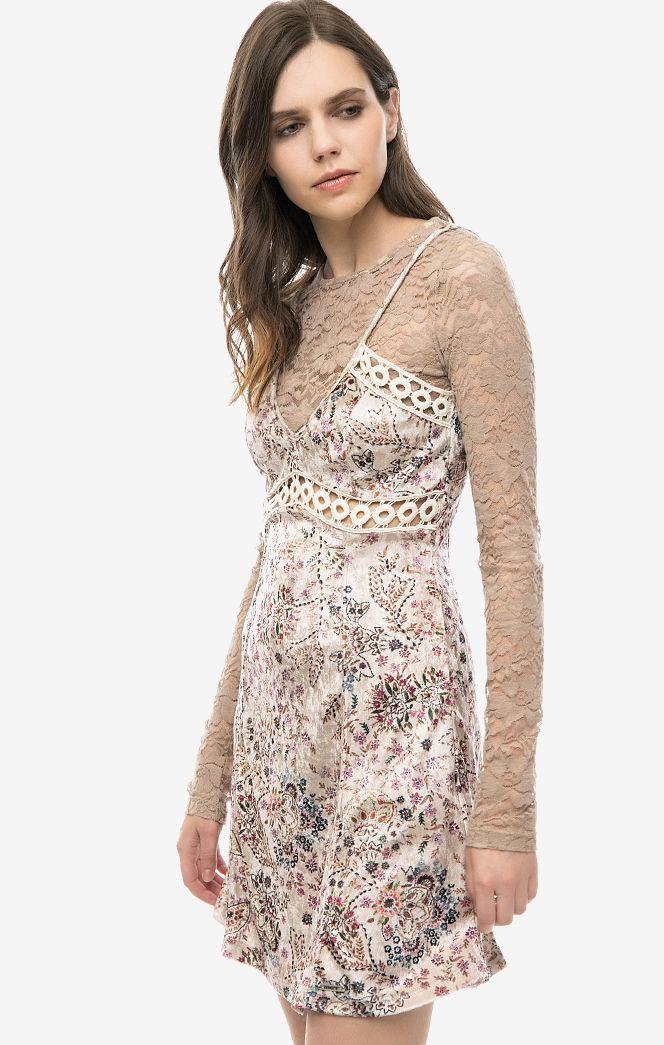Платье Met цена 2017