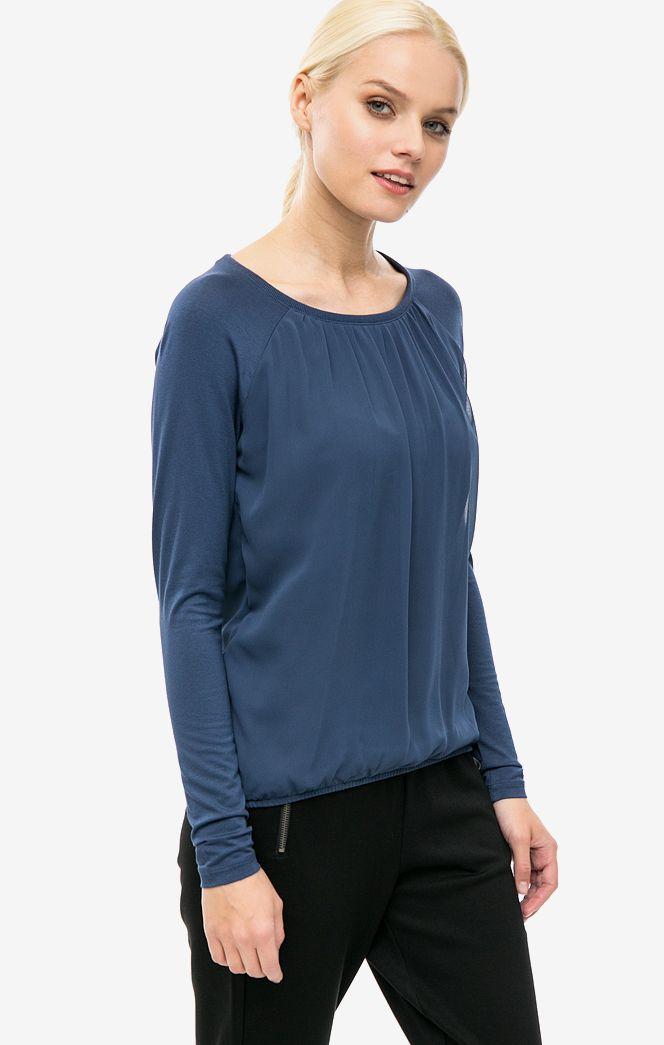 Блузка Lerros цена