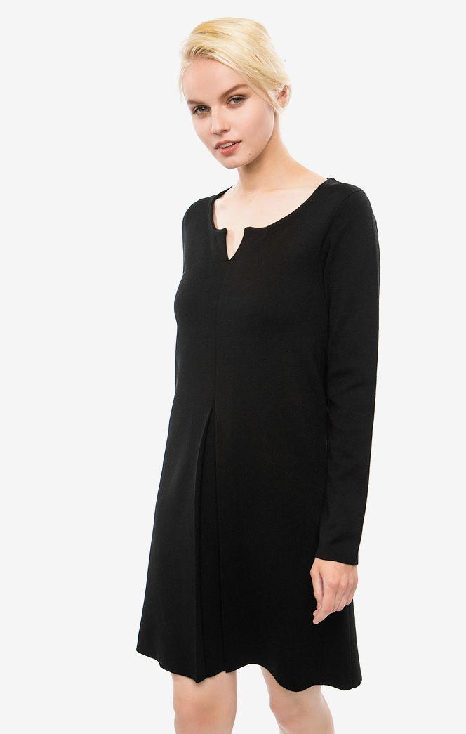Платье Cinque цены онлайн
