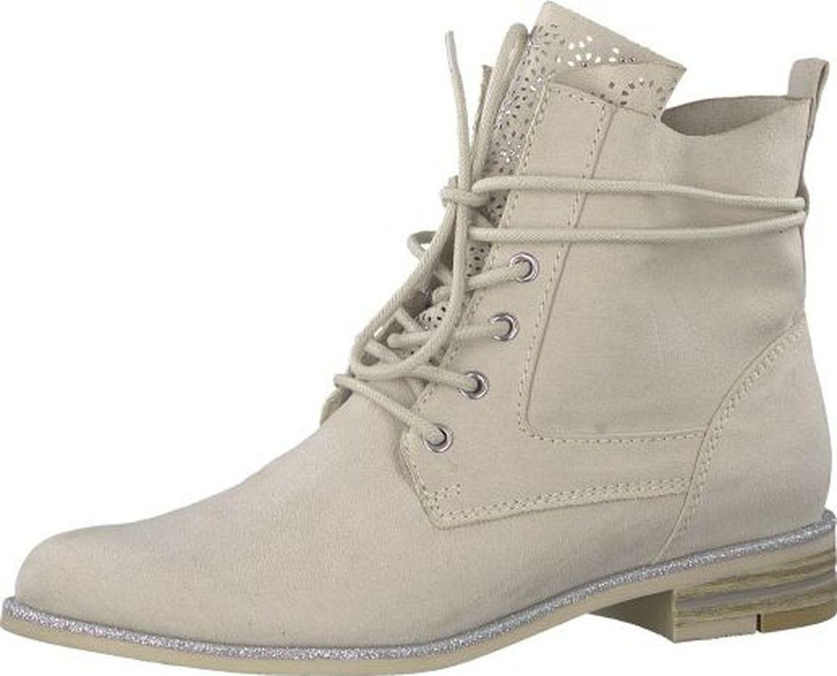 цена на Ботинки Marco Tozzi