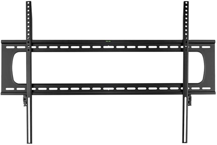 Кронштейн для ТВ Kromax Star Pro-111 black