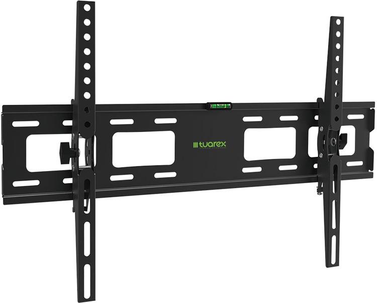 Кронштейн для ТВ Tuarex OLIMP-202 black