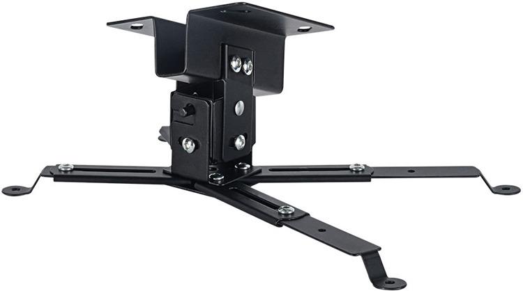 Крепление для проектора VLK TRENTO-81 black
