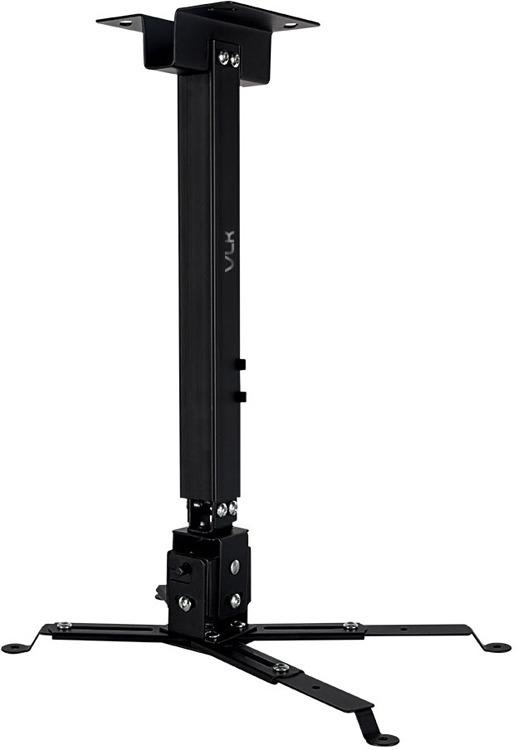 Крепление для проектора VLK TRENTO-82 black