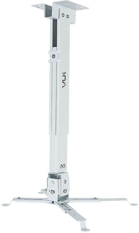 Крепление для проектора VLK TRENTO-82 white