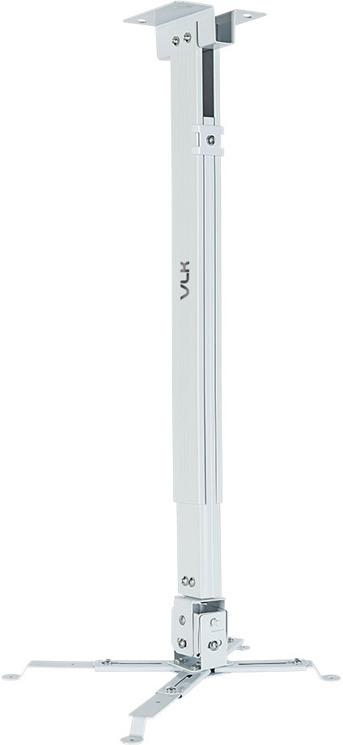 Крепление для проектора VLK TRENTO-83 white