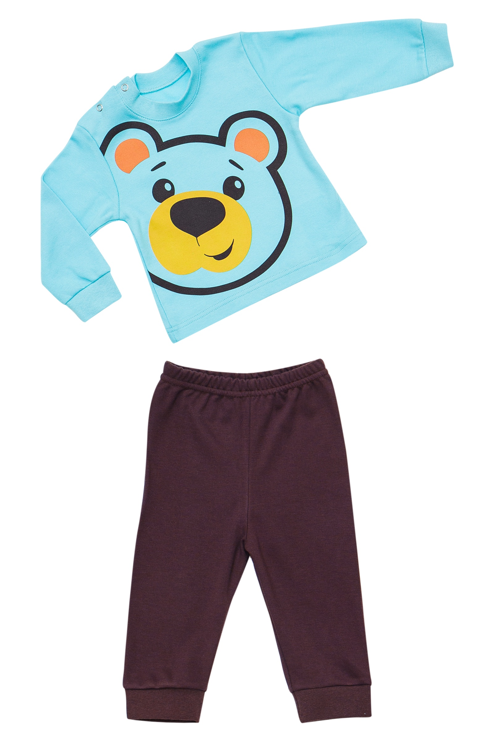 Комплект одежды Little world of alena