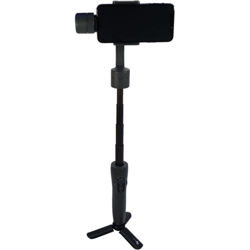 Стабилизатор для смартфона Feiyu Vimble 2 стабилизатор feiyu tech стабилизатор feiyu tech vimble 2 3 х осевой с раздвижной ручкой для смартфонов black