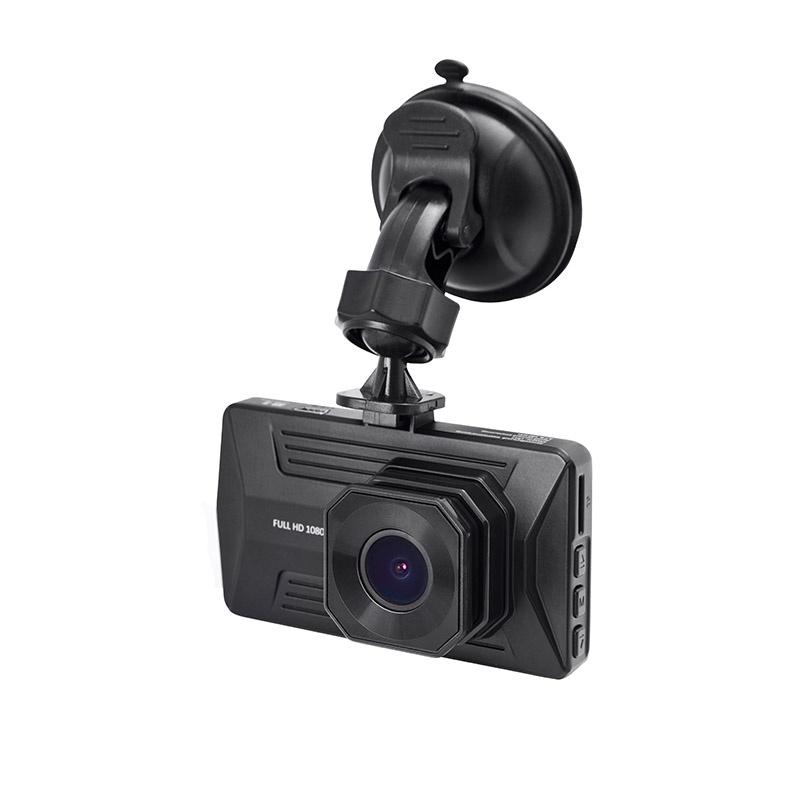 цена на Видеорегистратор Lexand LEXAND LR47, 00-00005258, черный