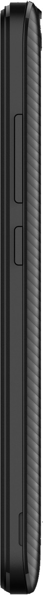 Смартфон BQ Mobile 5000G Velvet Easy 0,5/8GB, черный