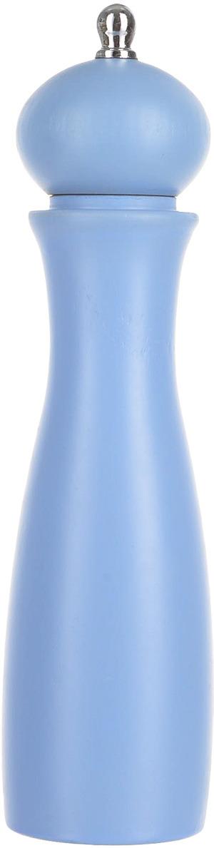 Мельница для специй, PM-0044, 21.5 х 5.5 см