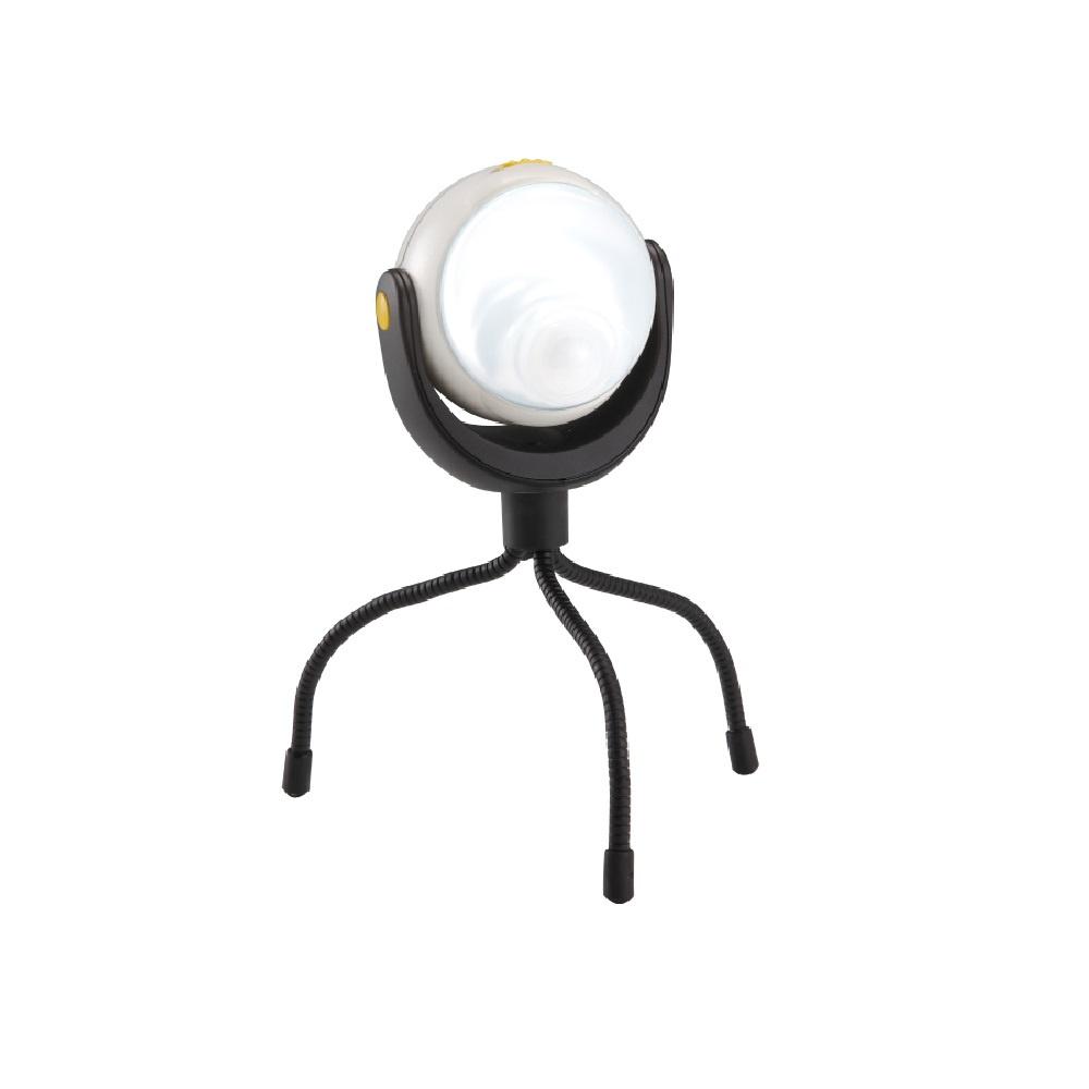 Уличный светильник RITEX ASL-090, белый цена
