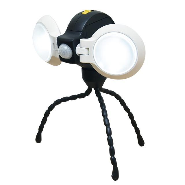 Светильник уличный Ritex ASL-092, черный цена