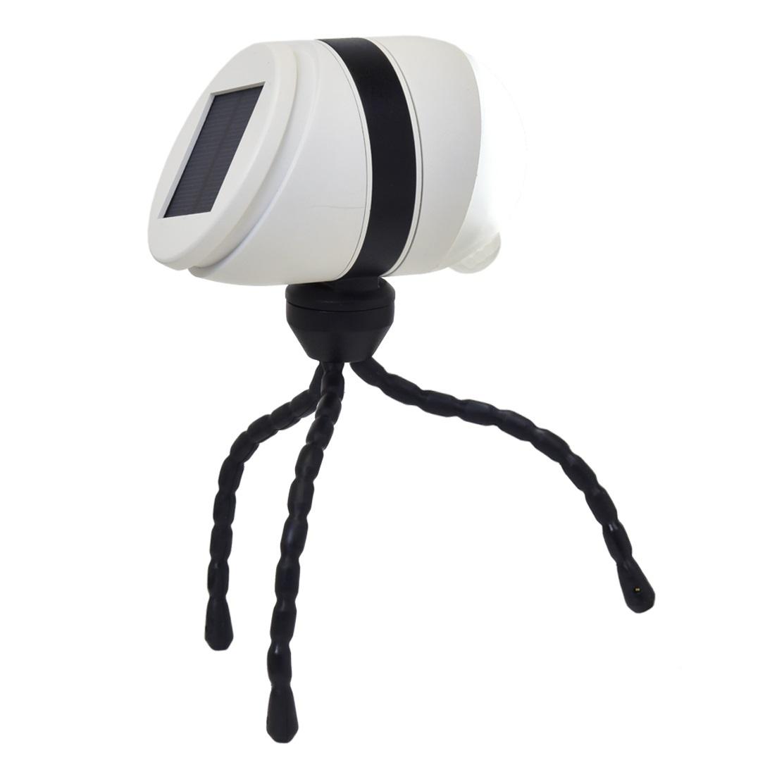 Уличный светильник RITEX ASL-093, белый цена