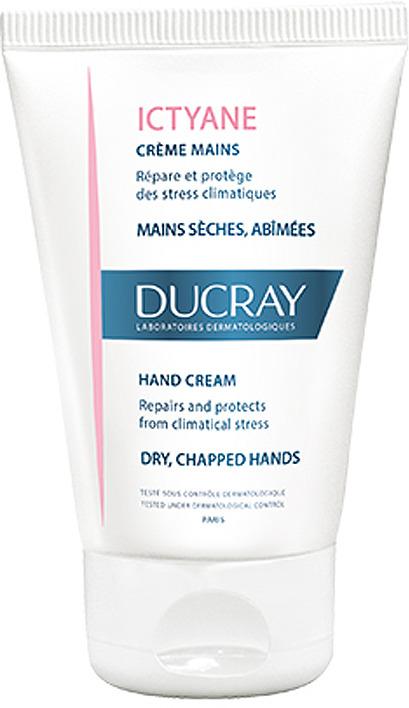 Ducray Крем