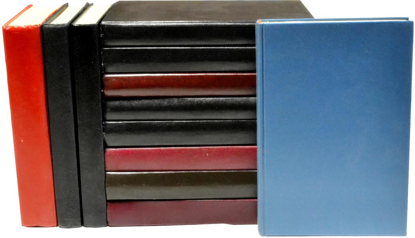 Страуб П.,Кинг С.,Уитли Д. Серия Мастера остросюжетной мистики (комплект из 12 книг) серия мастера остросюжетной мистики комплект из 15 книг