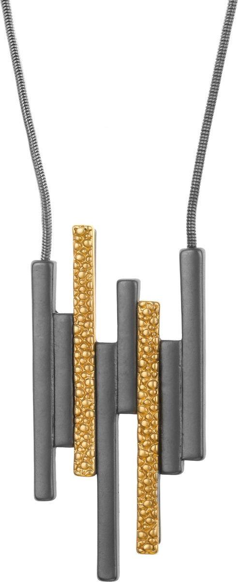 Колье/ожерелье бижутерное Модные истории ожерелья модные истории ожерелье