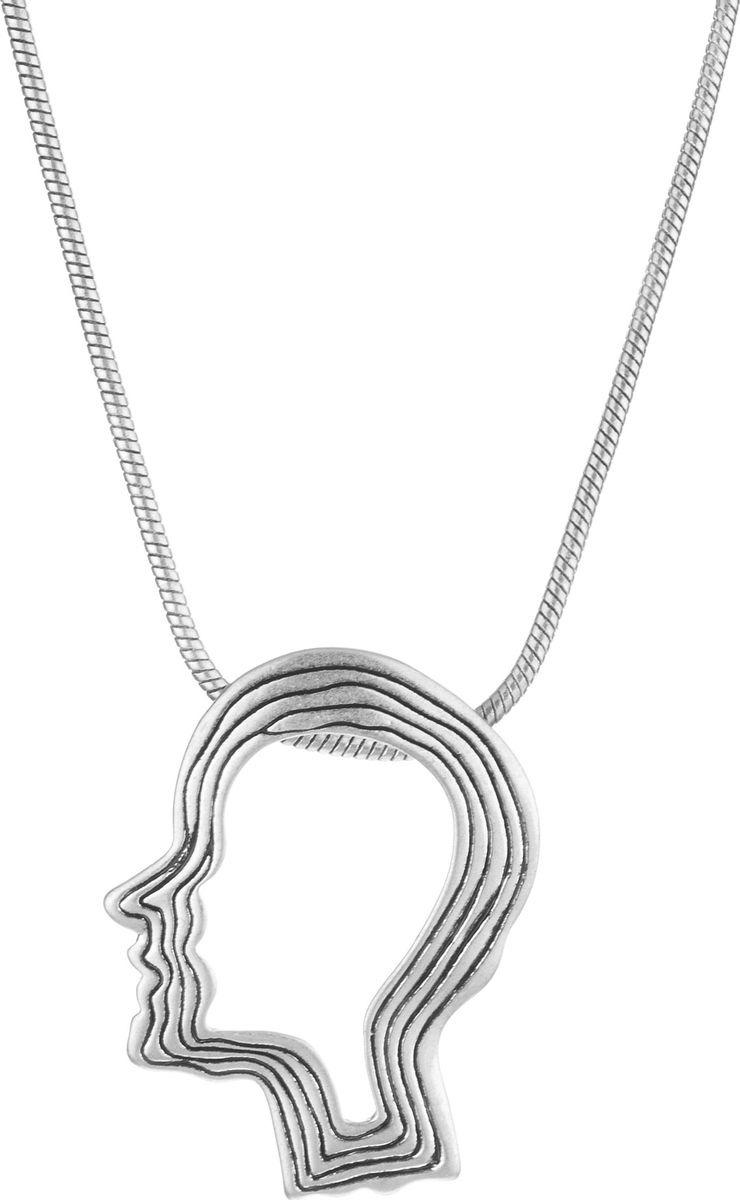 Колье/ожерелье бижутерное Модные истории
