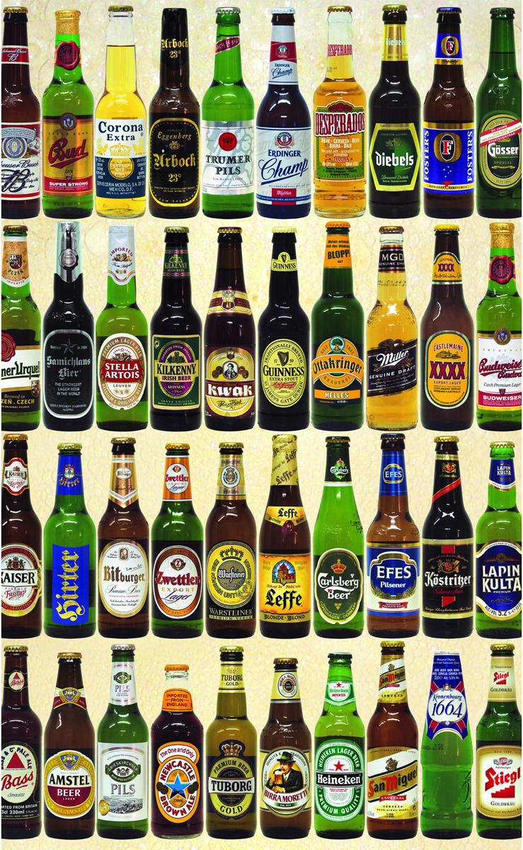 целесообразности список названий и картинок пива в россии готовые стрелки центр