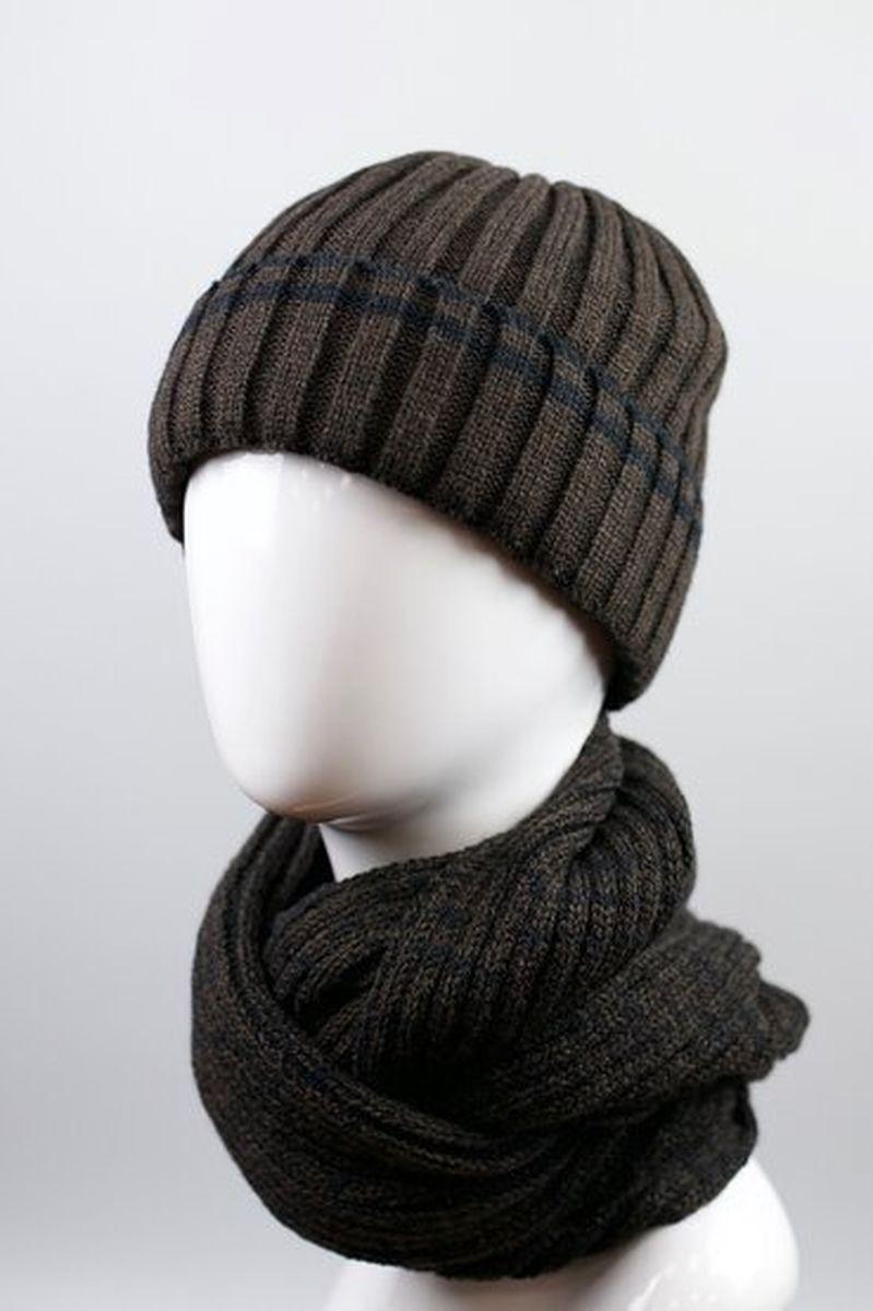 Шапка Nell шапка адриан nell шапка адриан
