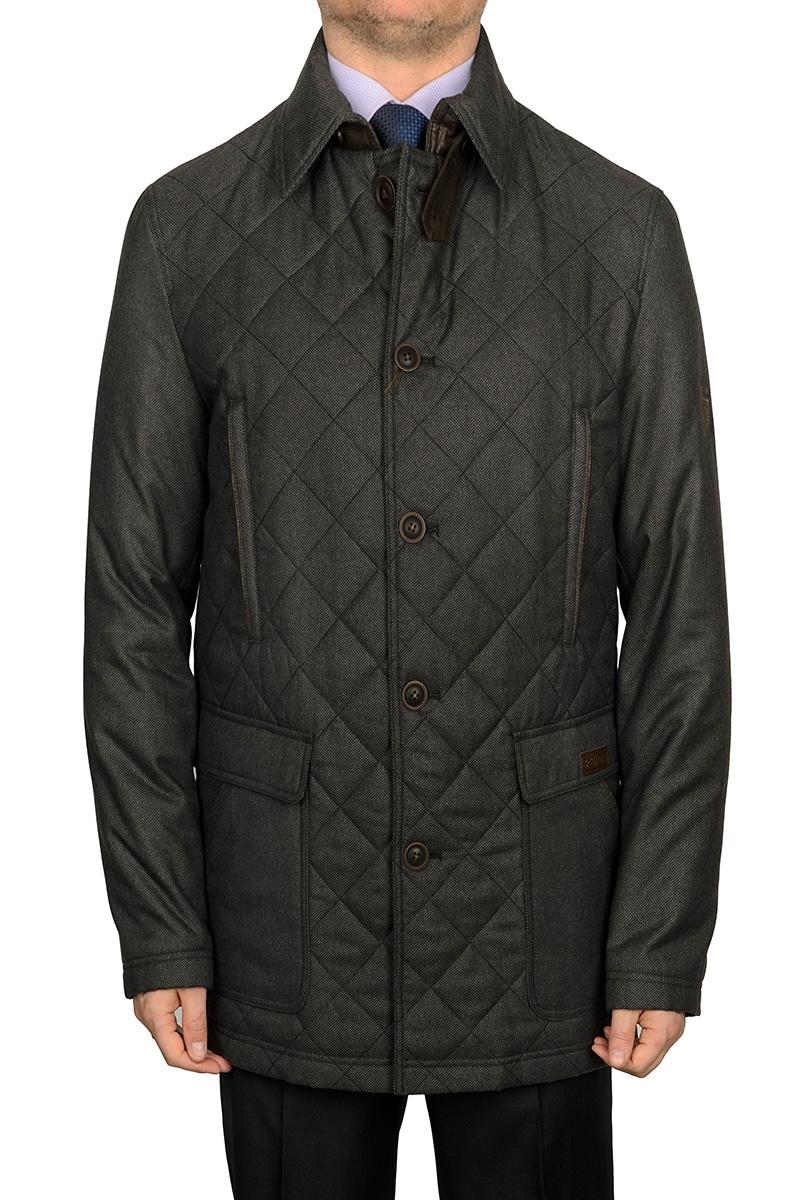 купить Куртка BAZIONI по цене 10990 рублей