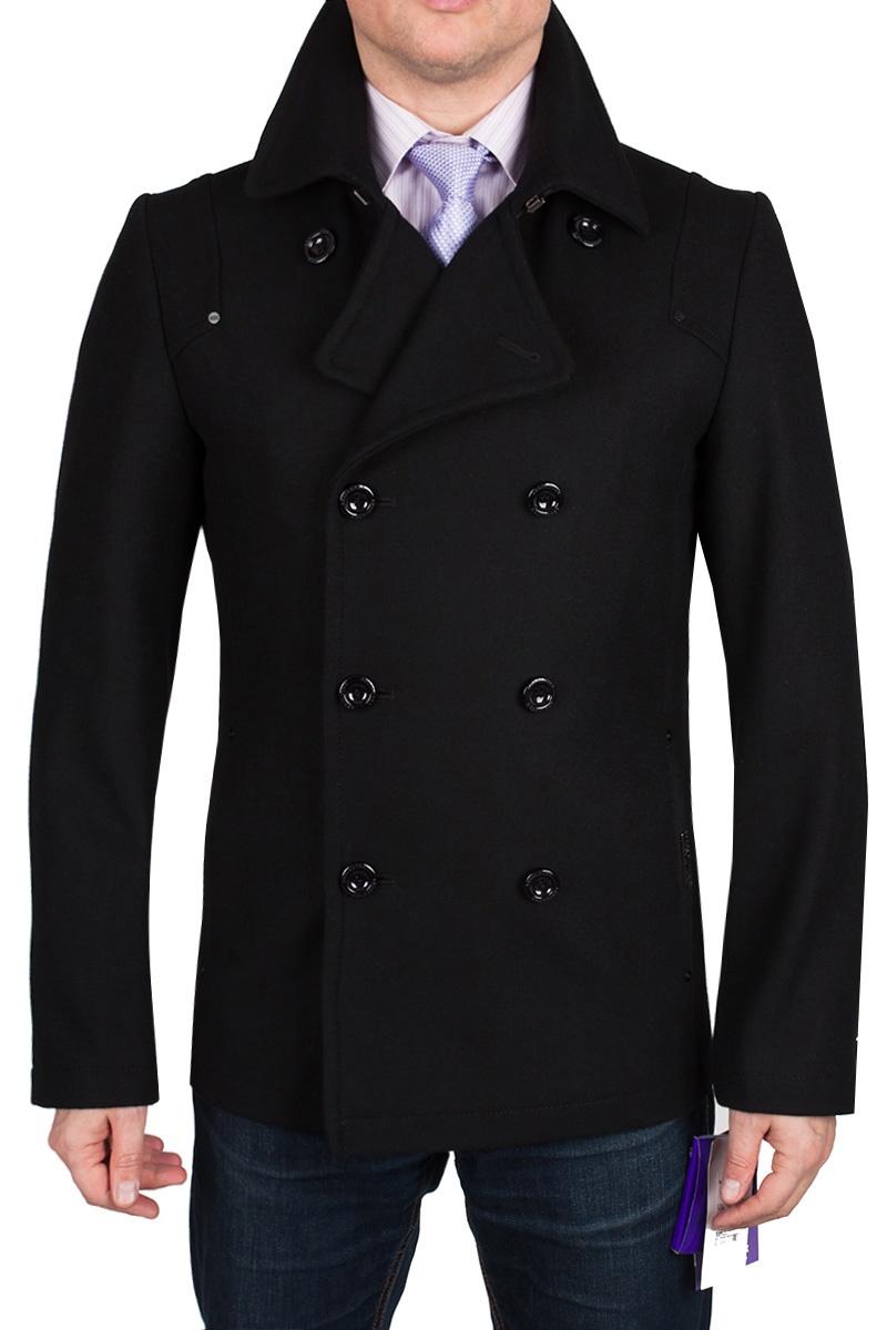 Пальто BAZIONI укороченное пальто blumarine укороченное пальто
