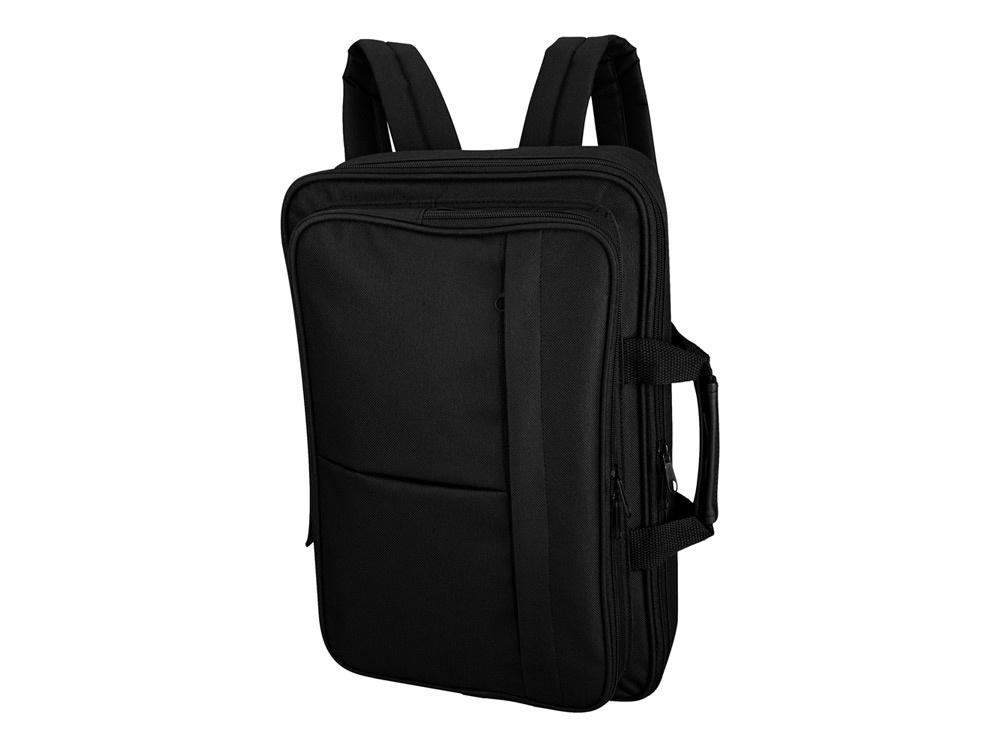 Рюкзак OASIS Wichita, черный nabe как прохладно nb плеча сумку женщин моды тенденции дамы рюкзак многофункциональный износостойкой женской сумке nb239 классический черный