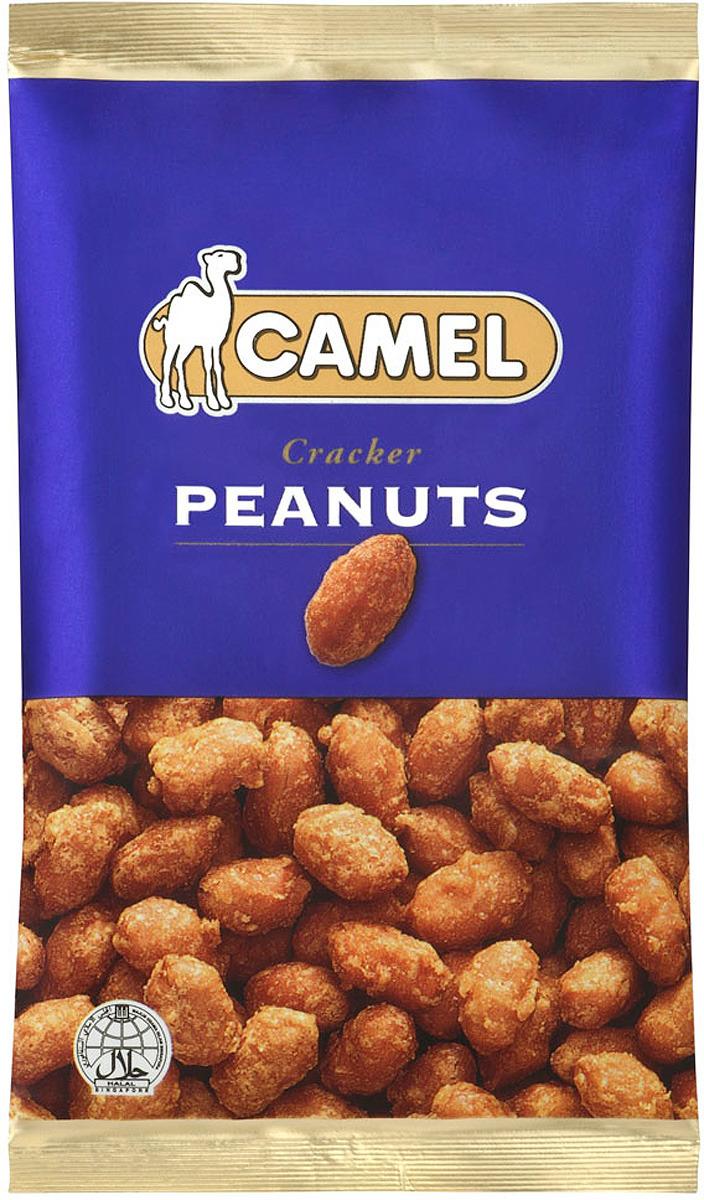 Орехи Camel Жареный арахис со специями, 40 г camel жареный арахис со специями 130 г