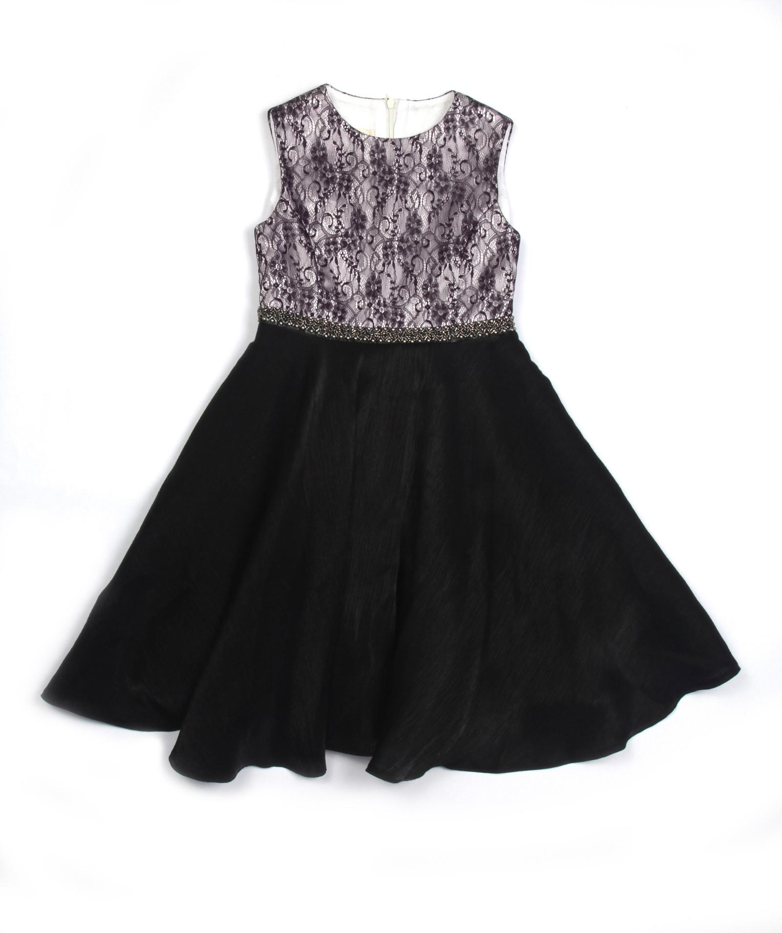 цена Платье Moly Rou онлайн в 2017 году