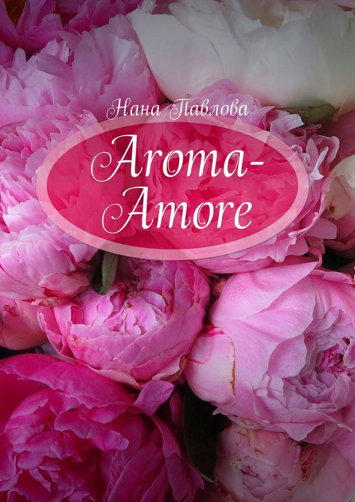 Aroma-Amore