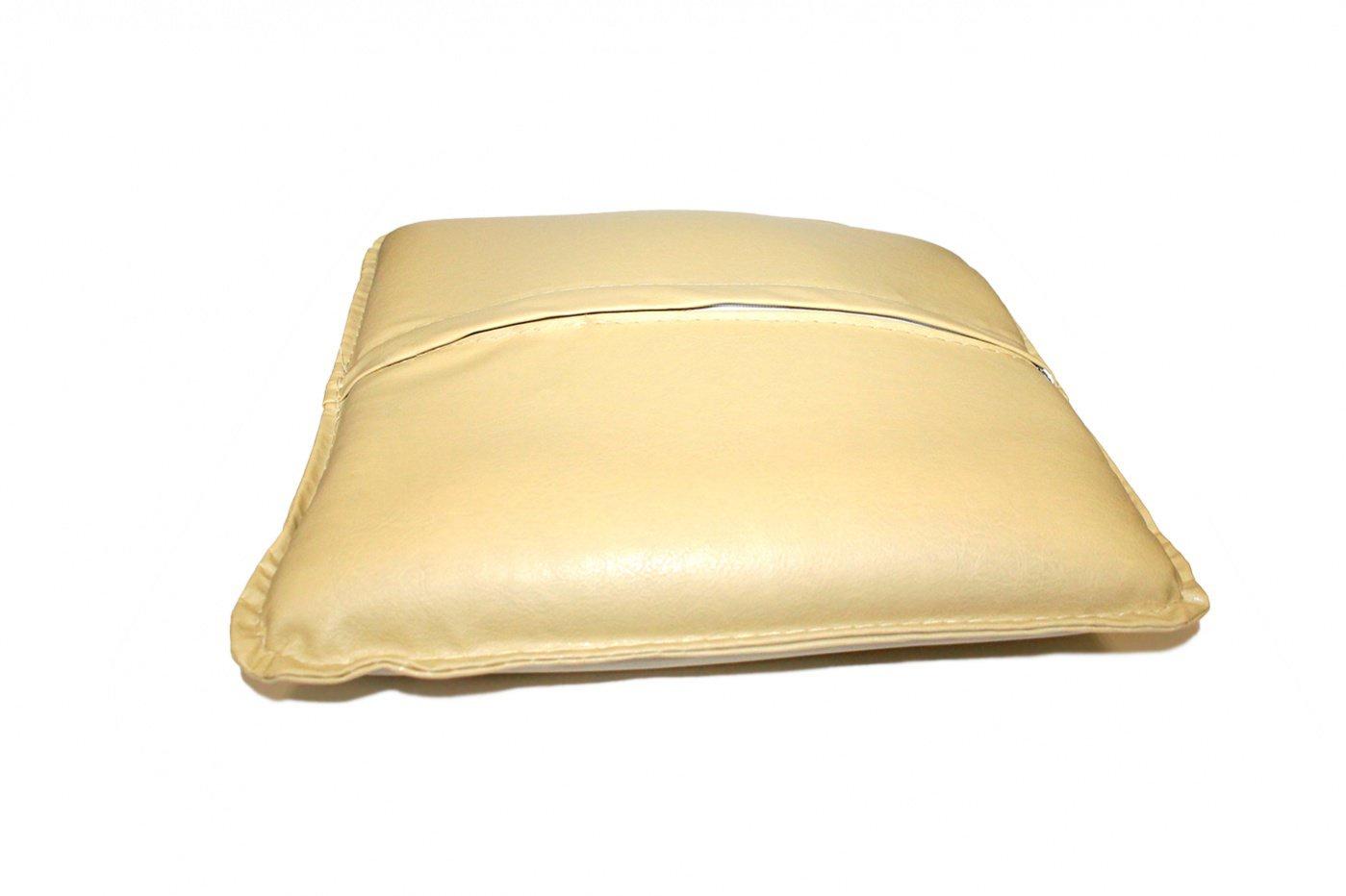 Подушка вибромассажная Bradex KZ 0311 Bradex