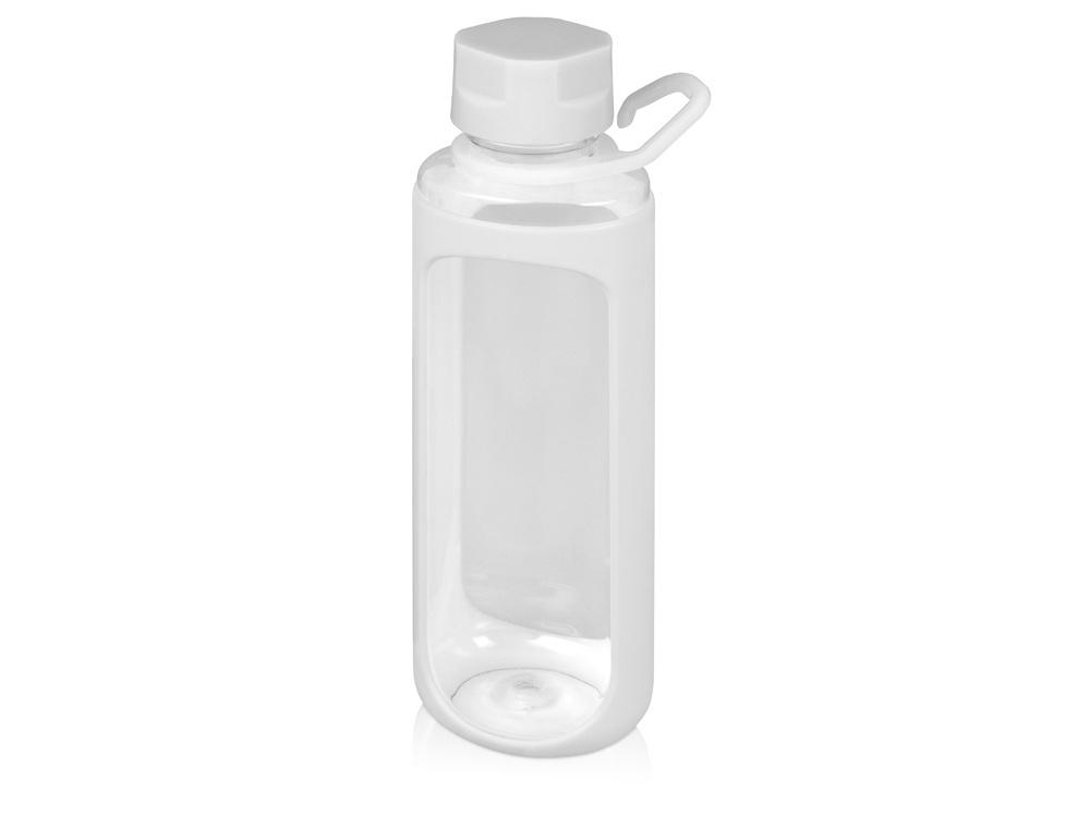 Бутылка для воды «Glendale» 600 мл, прозрачная цена