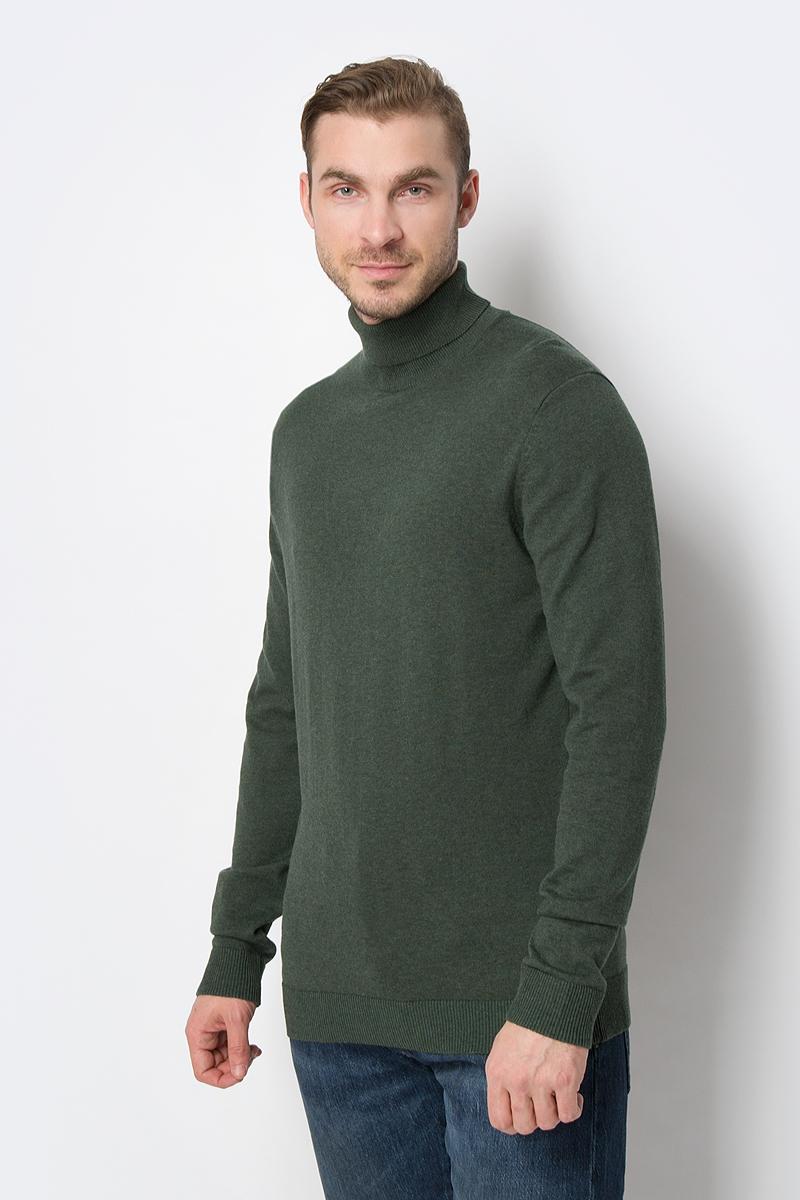 Свитер Selected Homme solid homme свитер