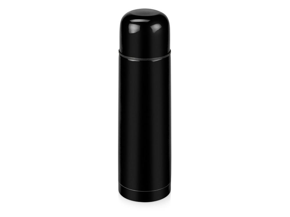 Термос «Ямал» 500мл, черный