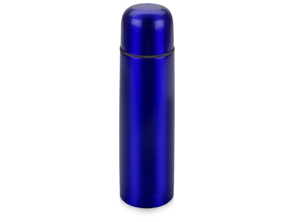 Термос «Ямал» 500мл, синий