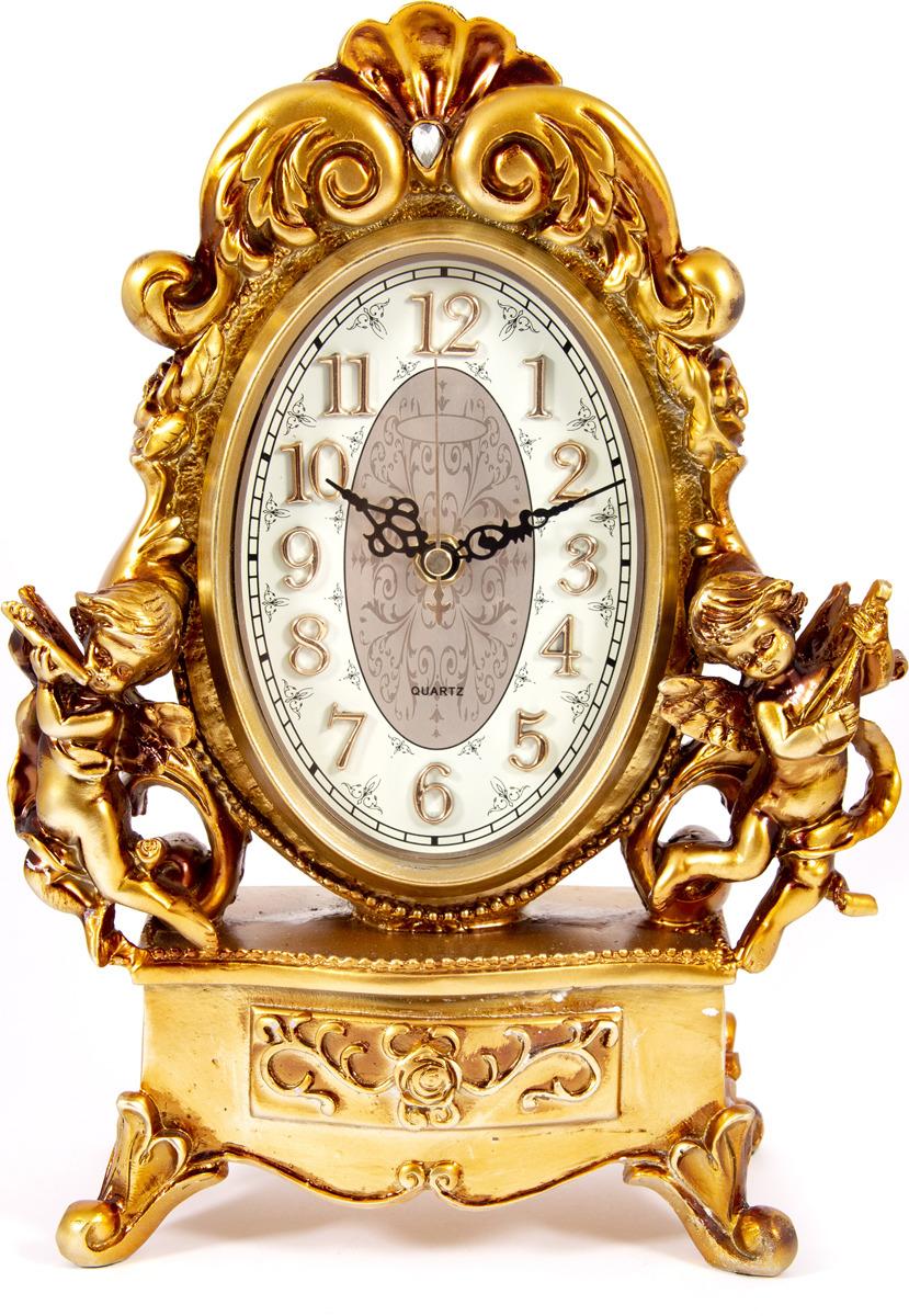 Часы настольные дорогие в ломбард курске часов