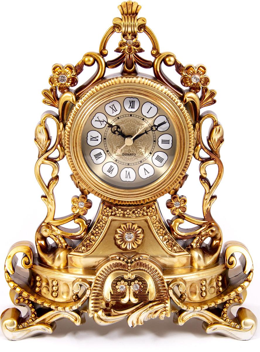 Часов стоимость старых настольных ломбард адреса тольятти победа