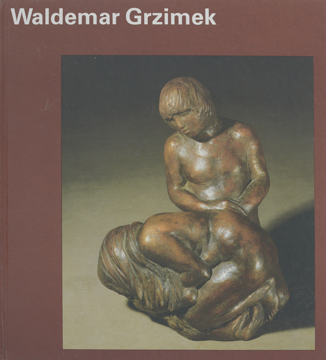 Raimund Hoffmann Waldemar Grzimek