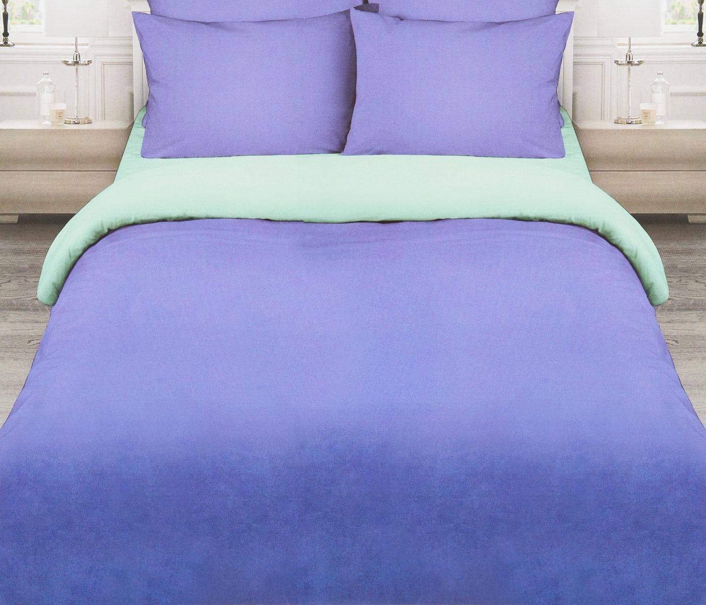Комплект белья Василиса 373, 2-спальный, наволочки 70x70, 373/1 комплект белья василиса тауэрский мост 2 спальный наволочки 70х70