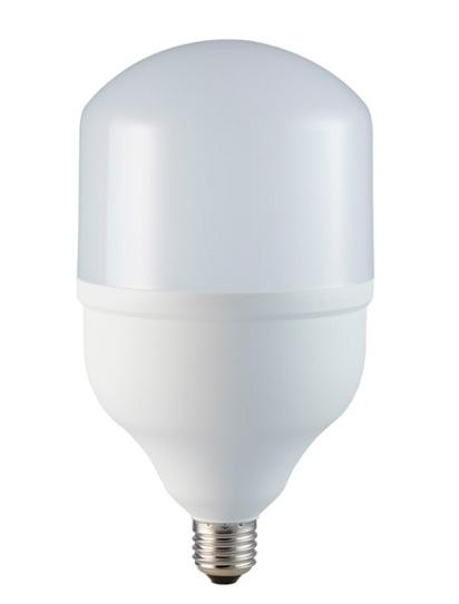 Лампочка Saffit Шар, E27 лампочка saffit e27 a65 25w 4000k 230v sba6525 55088