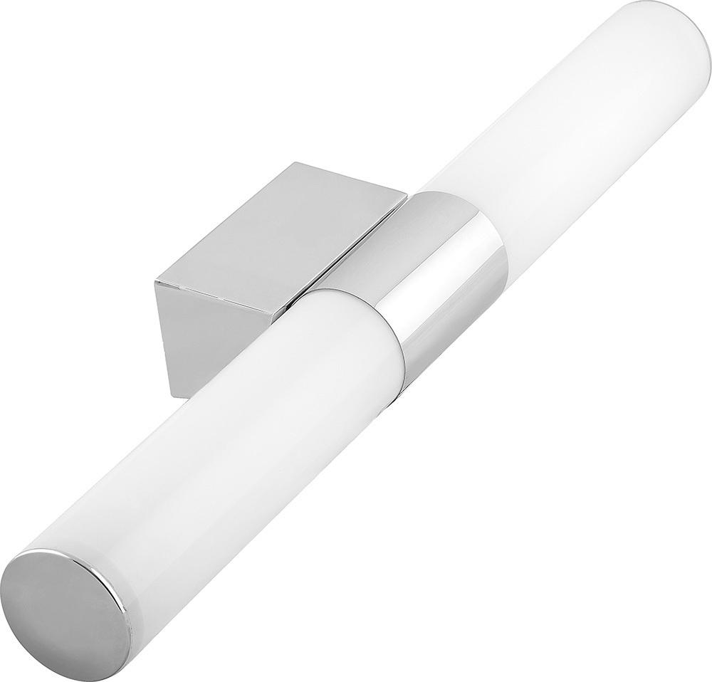цены на Декоративный светильник Feron Светодиодный светильник 4000K 12W в пластиковом корпусе IP20, AL5070  в интернет-магазинах