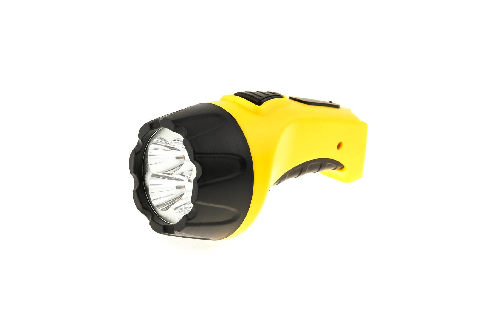 Светодиодный фонарь FERON TH2293, 12651