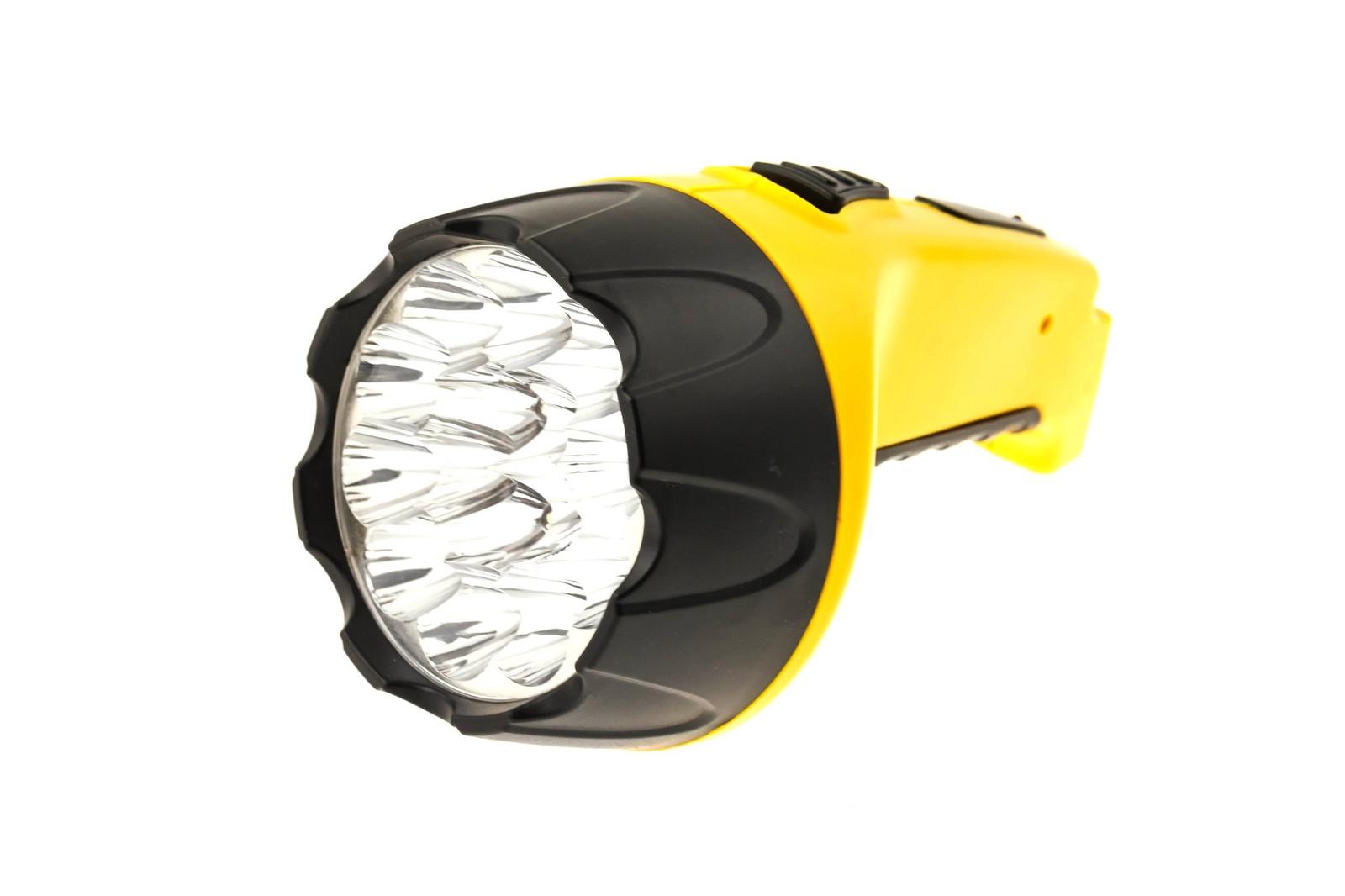 Светодиодный фонарь FERON TH2295, 12653