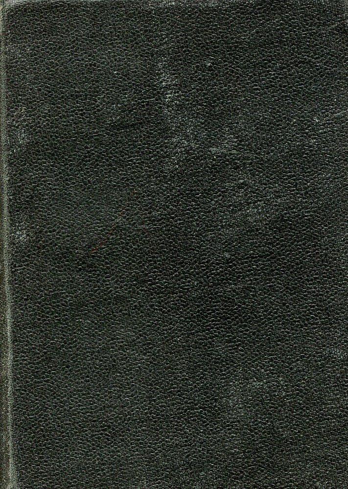 Разговорный русско-немецкий словарь