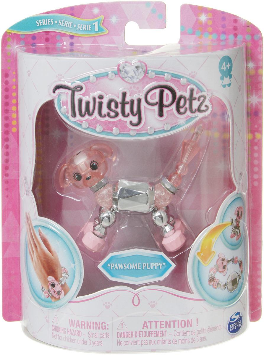 Фигурка-трансформер Twisty Petz Pawsome Puppy, 6044770_20104523