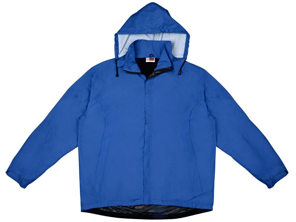 Куртка US Basic
