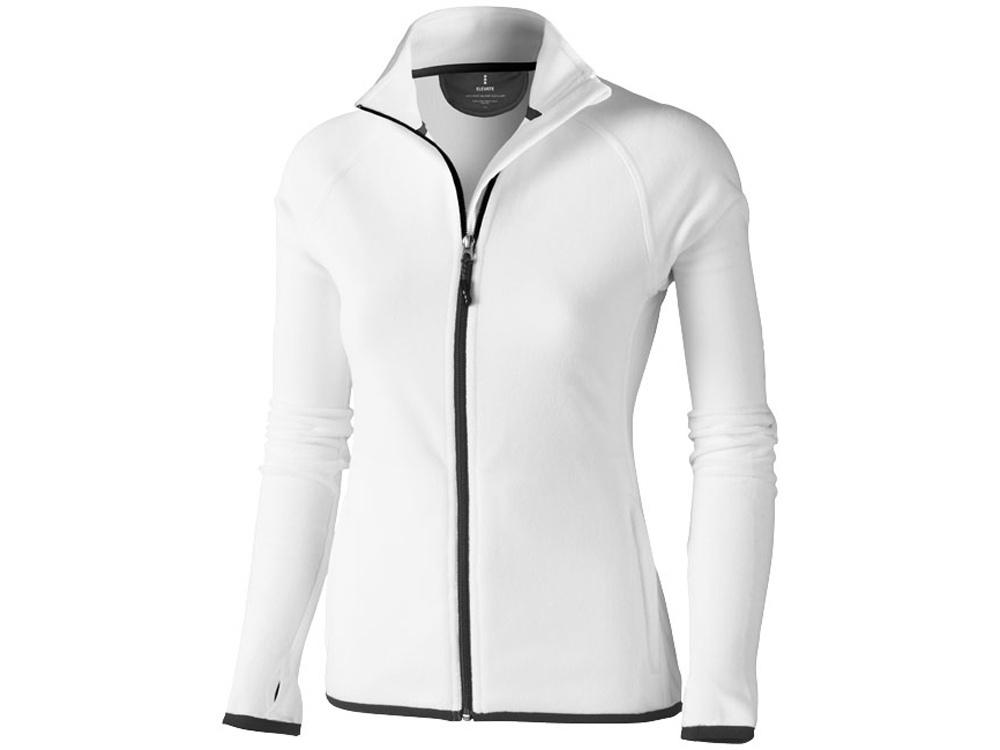 Куртка Elevate куртка elevate 3930644xl синий 50 52 размер