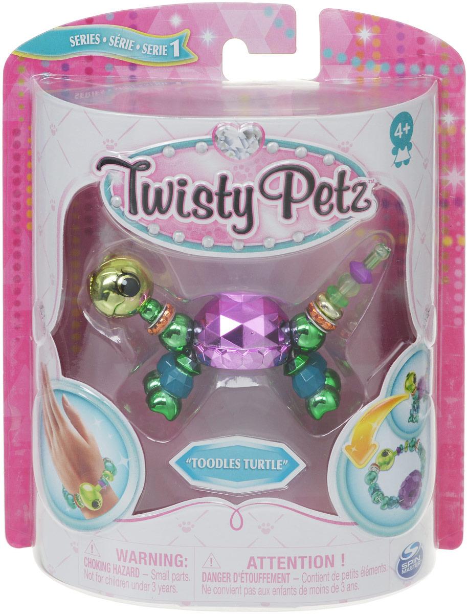 Фигурка-трансформер Twisty Petz Toodles Turtle, 6044770_20104517