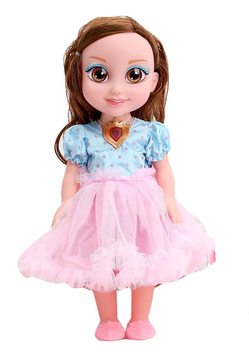 "Кукла Happy Valley ""Оля"", озвученная, 3281008"